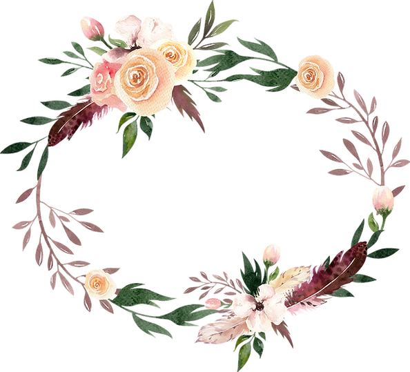 wreaths4_edited_edited.png