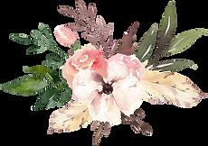 bouquets1.png