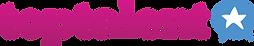 toptalent-logo.png