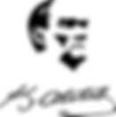 Ataturk-logo-686DAB494C-seeklogo.com.png
