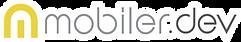 outline-logo.png