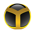 SDN Logo (1).png