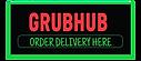 App Buttons Grub Hub.png