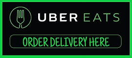 uberEATS Delivery Button.jpg
