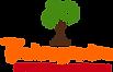 Logo - regular colours.png