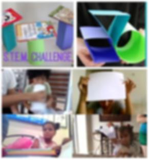 papercolumns.png