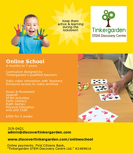 Tinkergarden online school flyer v3.png