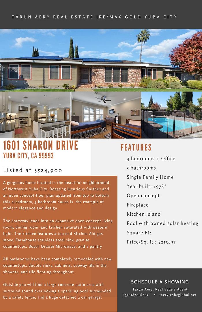 1601 Sharon Drive (2).png