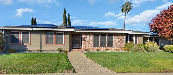1601 Sharon Drive, Yuba City CA