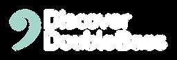 DDB_Logo_0718_2L_332U_WHT.png