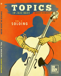 Topics Front Cover 1.jpg