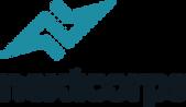 nextcorps_logo.png