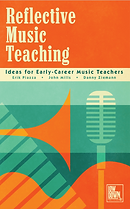 Reflective Teaching Cover.png