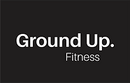 Ground up rectangle white on black web media.png