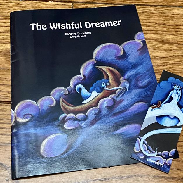 The Wishful Dreamer