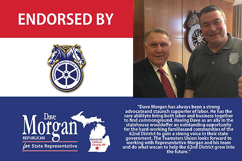 Morgan Endorsement Teamsters.jpg