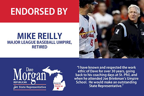 Morgan Endorsement Mike Reilly.jpg