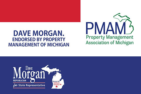 Morgan Endorsement PMAM.jpeg