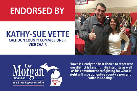 Morgan Endorsement Kathy Sue Vette.jpg