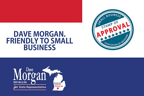 Morgan Endorsement SBAM.jpg