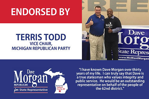 Morgan Endorsement Terris Todd.jpg
