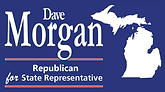 Dave Morgan Logo GOP.png