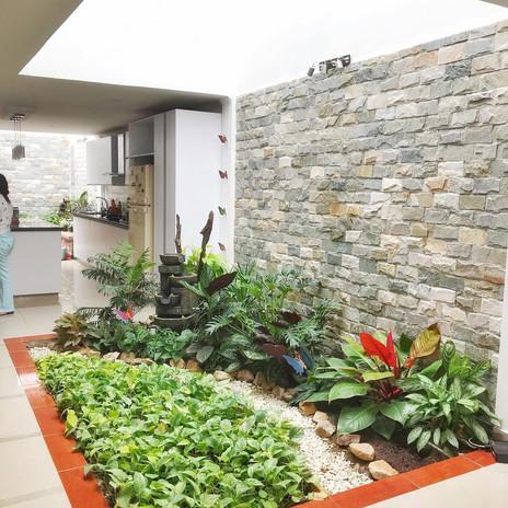 Diseño y construccion casa - Arquitectos e Ingenieros