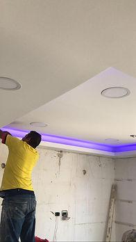Remodelación y ampliación casa - Arquitectos e Ingenieros