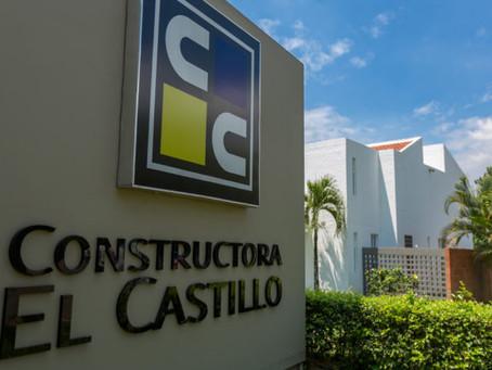 Remodelación y ampliación casa Condominio Llanuras del Castillo vía Cali - Jamundí.
