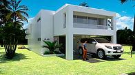 Servicios de diseño y construcción - Arquitectos e Ingenieros