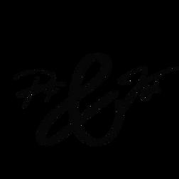 [Original size] Pep&Kish Logo (5).png