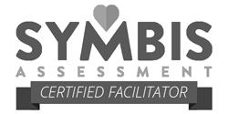 SYMBIS-badge-grey.png