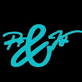 [Original size] Pep&Kish Logo (7).png