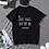 Thumbnail: LUSLOS Boss Mom Boss Dad Couple T Shirt