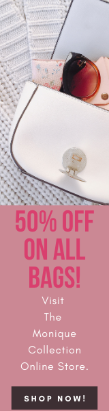 50% Off on All Bags!.png