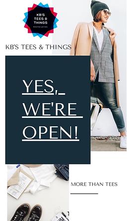 KB'S TEES & THINGS web banner.png