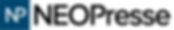 neopresse-logo.png