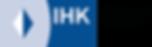 IHK_Logo.png