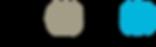 SCE_Logo_RGB.png
