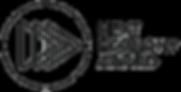 NEA_Logo_freigestellt.png
