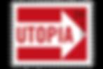 Utopia-Logo.png