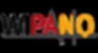 WIPANO-Logo_freigestellt.png