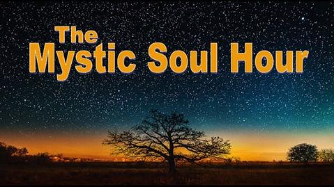 The Mystic Soul Hour Logo.jpg