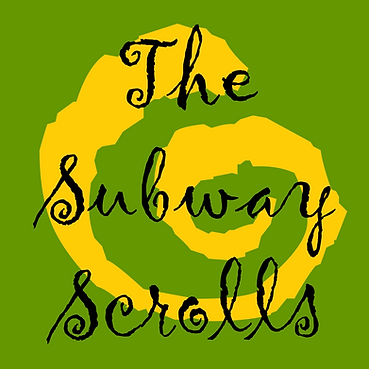 The Subway Scrolls.png