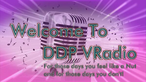 DDP Vradio Logo 2018.jpg