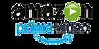 primevideo-logotransparent.png
