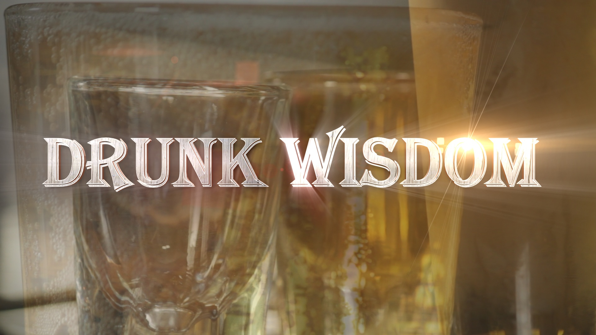 drunkwisdom