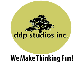 DDP Logo Decal 8X11.png