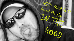 In the Hood Graphic - Copy