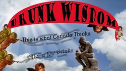 DrunkWisdomBanner-1000x562 - Copy